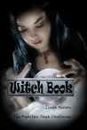 Witch Book