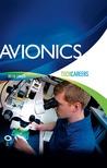 TechCareers: Avionics