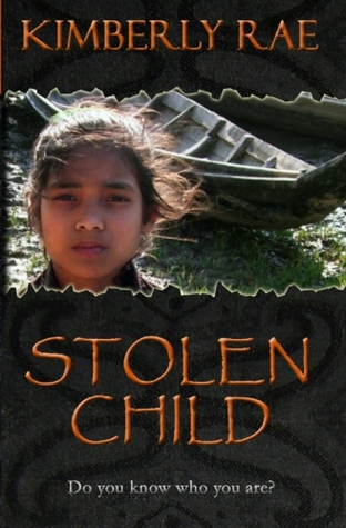 stolen-child-do-you-know-who-you-are