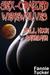 Sex-Crazed Werewolves: Full Moon Gangbang