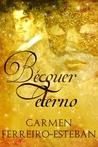 Becquer eterno by Carmen Ferreiro-Esteban