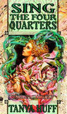 Sing the Four Quarters (Quarters #1)
