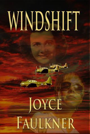 Windshift by Joyce Faulkner