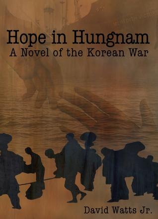 hope-in-hungnam