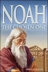 Noah by Bradley Booth