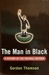 The Man In Black: A History...