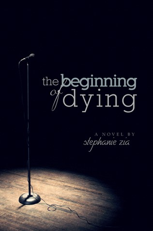 The Beginning of Dying