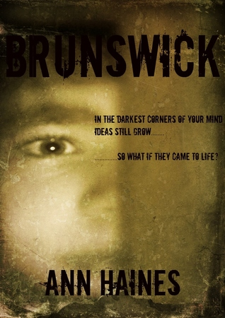 Brunswick by Ann Haines
