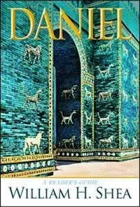 Daniel: A Reader's Guide