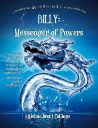 Billy: Messenger of Powers