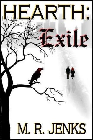 Hearth: Exile