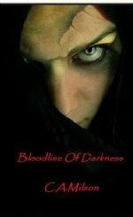 Bloodline of Darkness