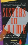 Sisters in Crime (Sisters in Crime, #1)