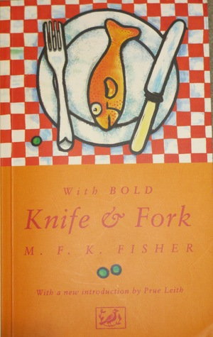 with-bold-knife-and-fork