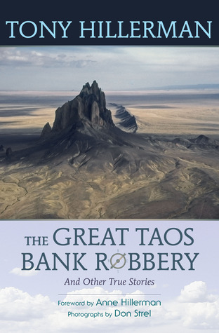 a bank robbery short story