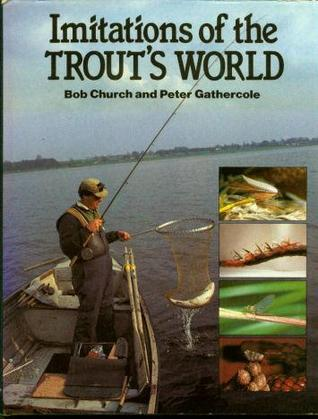 imitations-of-the-trout-s-world