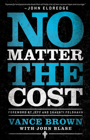 no-matter-the-cost