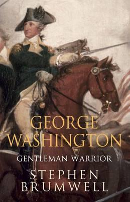 george-washington-gentleman-warrior