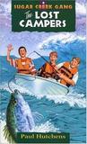 The Lost Campers (Sugar Creek Gang, #4)