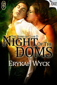 Night of the Doms