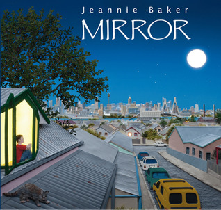 Image result for mirror book