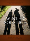 Winter Solstice (Bits and Pieces, #2)