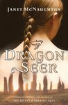 Dragon Seer (Dragon Seer, #1)