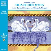 tales-of-irish-myths