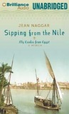 Sipping From the Nile: My Exodus from Egypt
