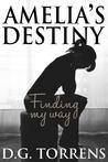 Amelia's Destiny