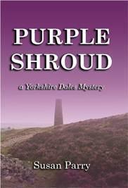 purple-shroud