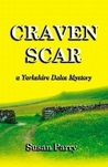 Craven Scar (Yorkshire Dales Mystery #4)