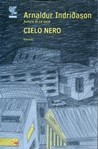Cielo nero (Inspector Erlendur #10)