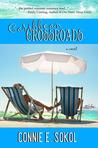 Caribbean Crossroads by Connie E. Sokol