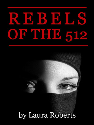 Rebels of the 512