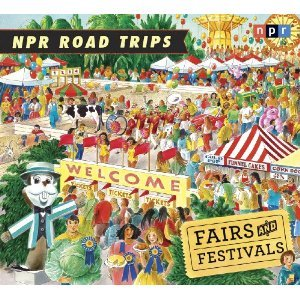 npr-road-trips-fairs-and-festivals-stories-that-take-you-away