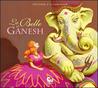 La Belle et Ganesh (Le Théâtre des Monstres)
