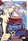 Prince's Game