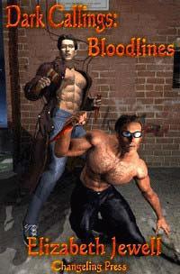 Dark Callings: Bloodlines