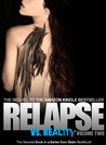 Relapse (Vs. Reality, #2)