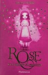 Rose Et La Maison Du Magicien by Holly Webb