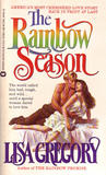The Rainbow Season (Turner's Rainbows Saga, #1)