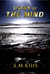 Users of the Mind (The Mind Users Series, #1)