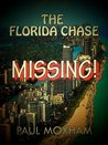 Missing! by Paul Moxham