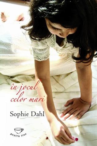 Ebook În jocul celor mari by Sophie Dahl DOC!