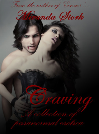 craving-a-collection-of-paranormal-erotica-darkest-desires-1