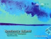 Sentence Island