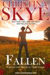 Fallen (Draycott Abbey #11)