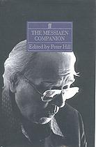 The Messiaen Companion