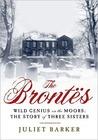 The Brontës: Wild...